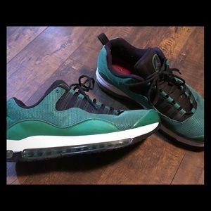 Nike Air Jordan CMFT Max Size 12
